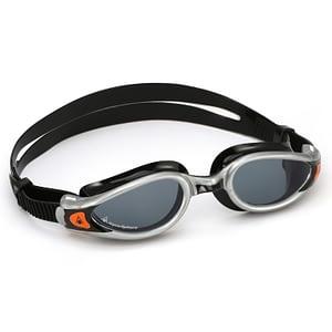Kaiman EXO Dark Lens Silver/Black