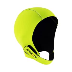 neoprene_swimcap