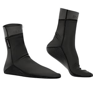 BARE-Exowear-Socks