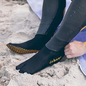 polar sokken