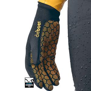 deboer_Polar_handschoenen