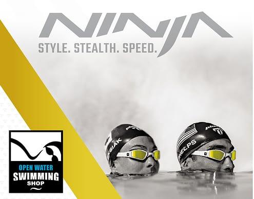 openwaterswimming.shop-ninja