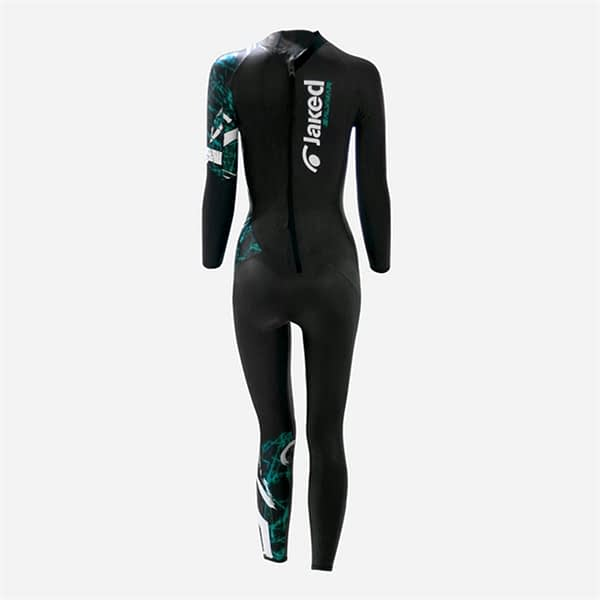 FFWW-One-thickness-Woman-Wetsuit