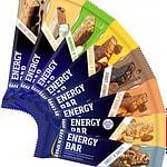 8_smaken_energy_bars