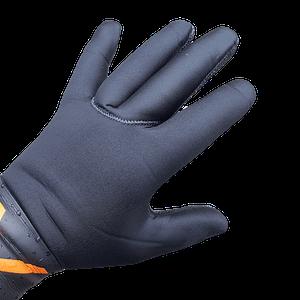 dare2tri-handschoenen