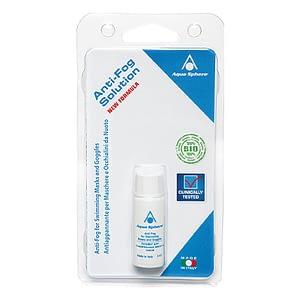 aquasphere-anti-fog-solution-8cc-1pc