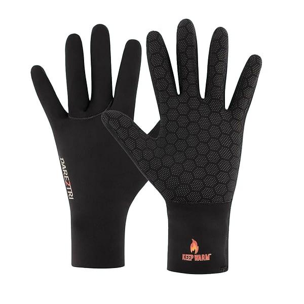 Dare2Tri-Neopreen-Zwem-Handschoenen-Unisex