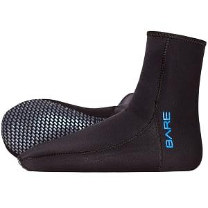 2mm Neo Sock Lux