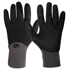 BARE-handschoenen-exowear
