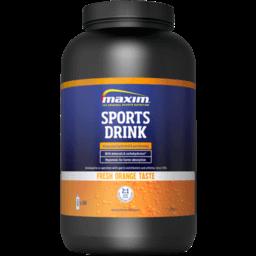 Maxim-sports-Drink-Orange