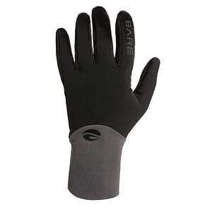 BARE-handschoenen-bovenkant