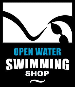 Open Water Swimming Shop