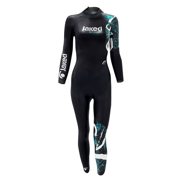 FFWW One thickness Woman Wetsuit