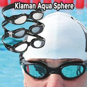 Kaiman Goggles