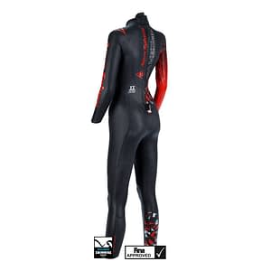 RACER-V3_WOMEN-fina-approved