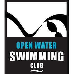 OPENWATERSWMMING.CLUB